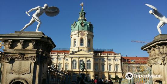Elisabeth Schwarzhaupt Platz