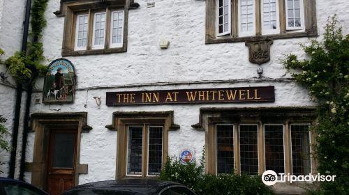 Whitehall School