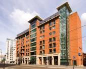 曼徹斯特中心普里米爾酒店