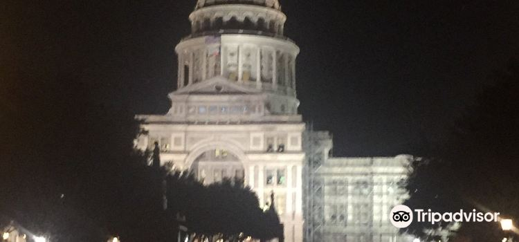 State Capital Building2