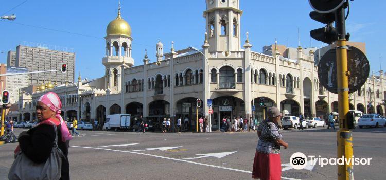 West Street Mosque