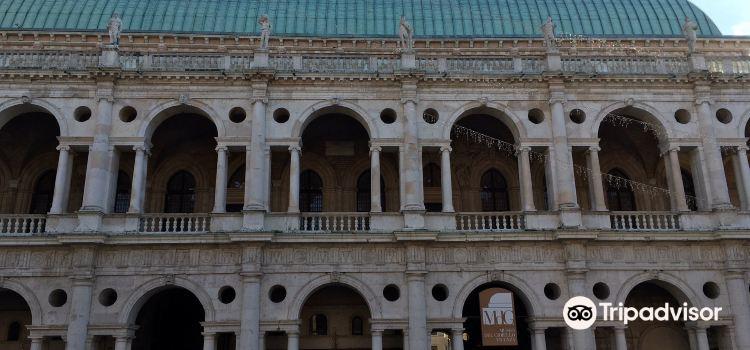 Corso Palladio1