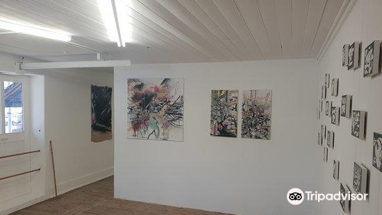 Galerie gummi-entli