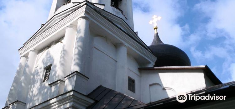 プスコフ州
