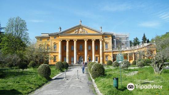 Museo Storico Del Soldatino