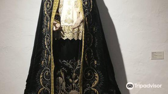 Museo Diocesano de Arte Sacro