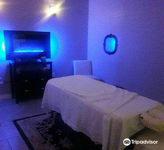 Miraculous Massage & Facial Spa
