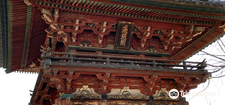 本願寺名古屋別院2