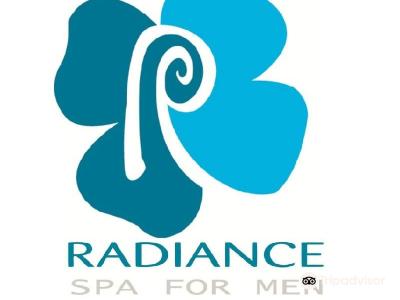 Radiance Spa for Men