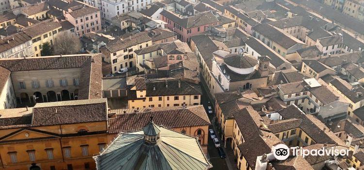 Torrazzo di Cremona1