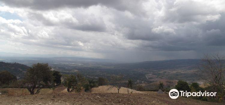Punta de Maisí3