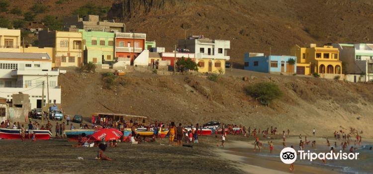 Sao Pedro Beach2