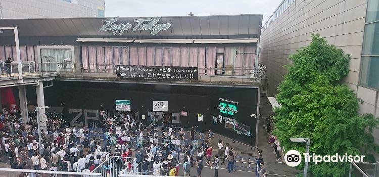 젭 도쿄3