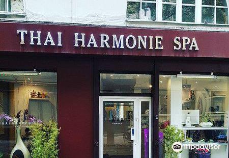Thai Harmonie Spa