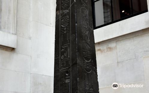 Eight Mummies, eight lives, eight stories