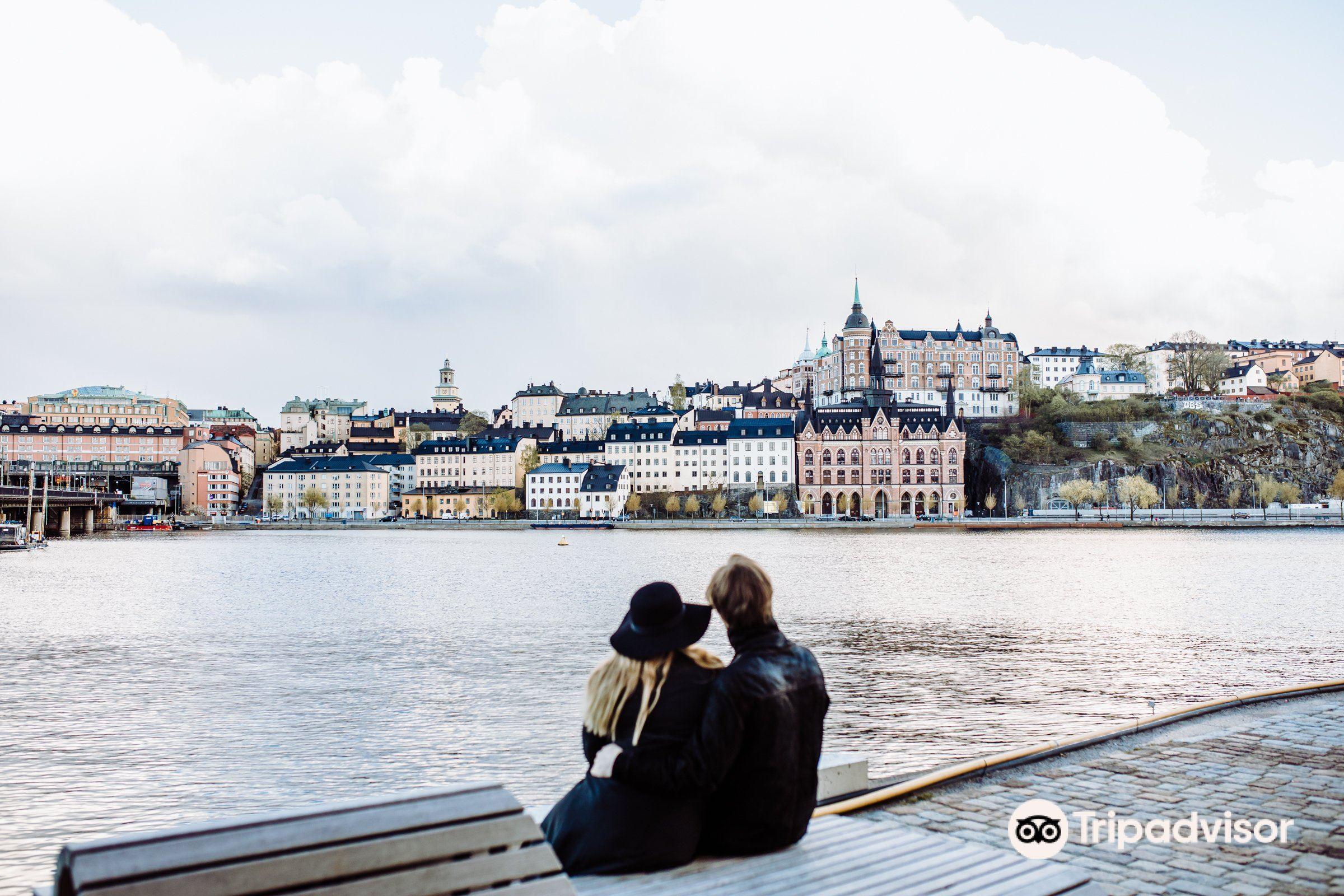 800 nya bostder i Flemingsberg: stockholm - Reddit