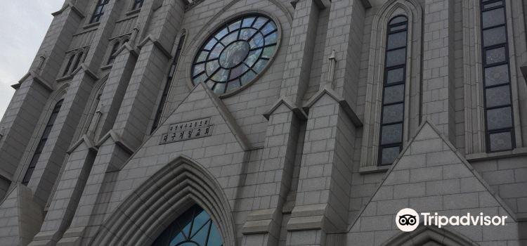 대구제일교회3