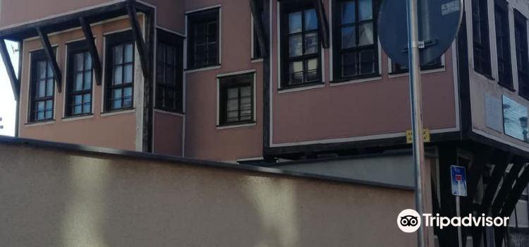 Casa Lamartine2