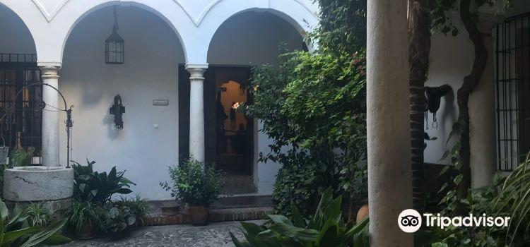 Museo de Artes y Costumbres Populares2