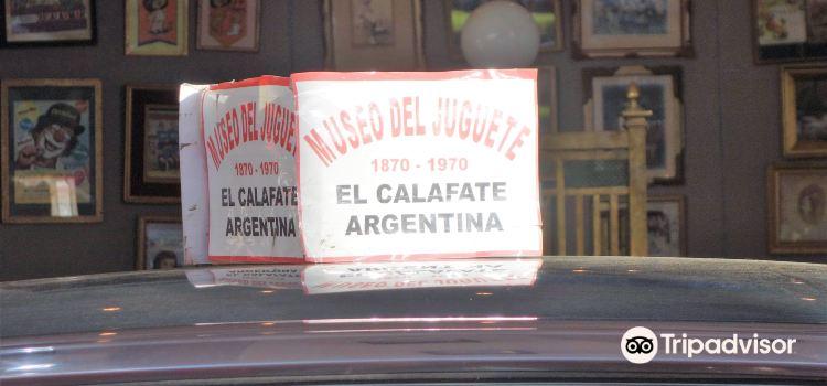 Museo Argentino del Juguete3