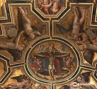 Museo dei Ragazzi in Palazzo Vecchio