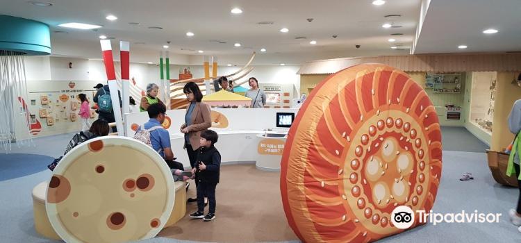 兒童博物館