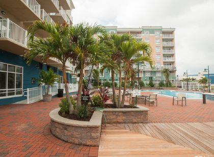 Ocean City Hotels 30 Best Hotels In Ocean City Trip Com