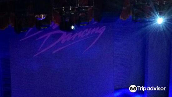 Musical Dirty Dancing