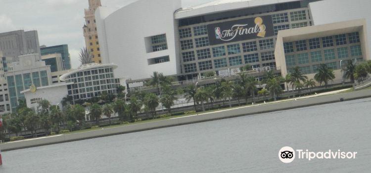 Everglades Cruises3