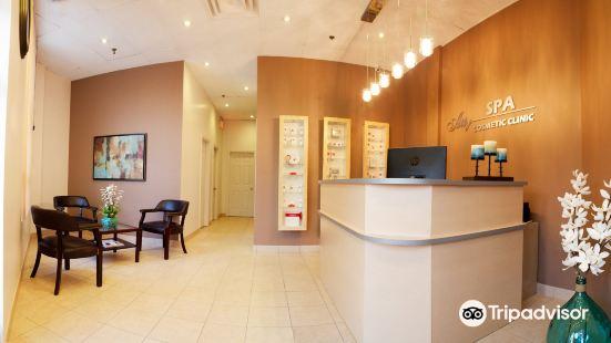 Atty Spa & Cosmetic Clinic