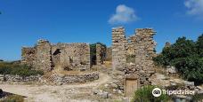 Village d'Occi-卢米奥