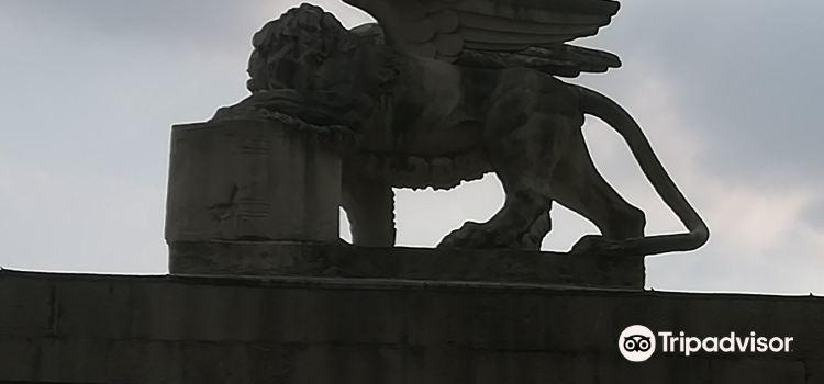 Arco Bollani