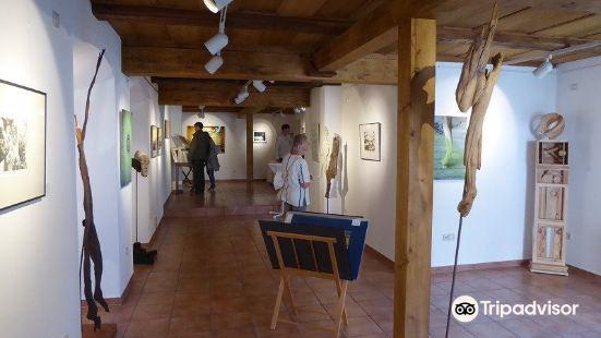 KunstGalerieHans