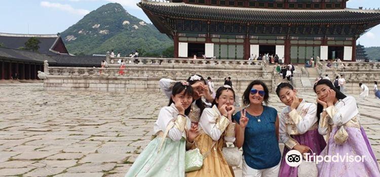 한국영상박물관2