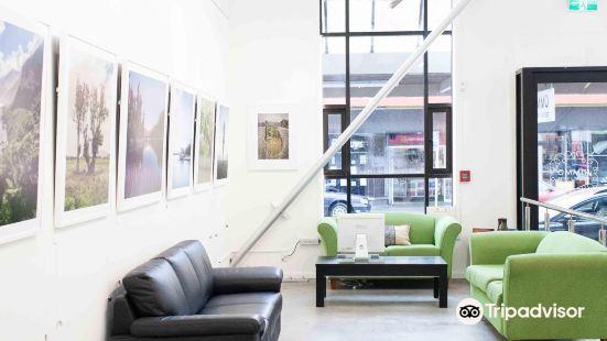 Nimmo Gallery