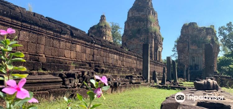 Cambodian BBQ3
