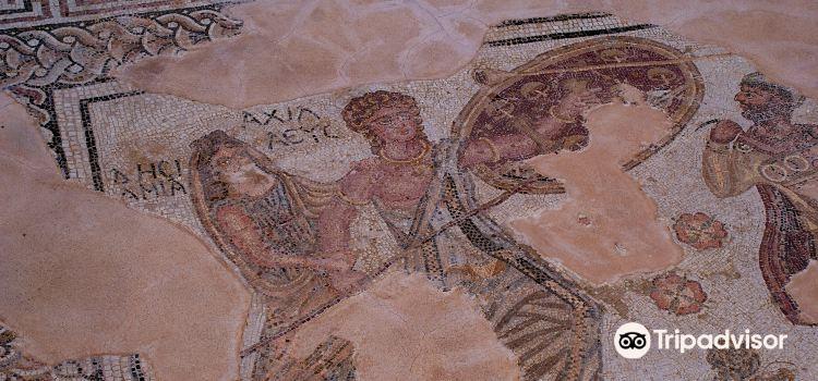 Kourion2