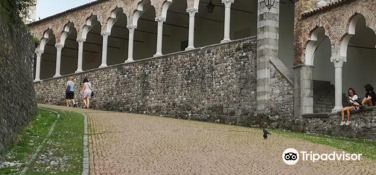 Arco Bollani1