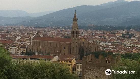 Eurocentres Firenze