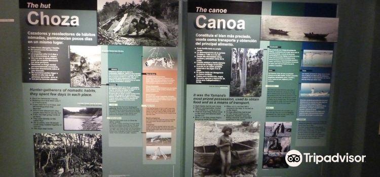 Museo Yamana3