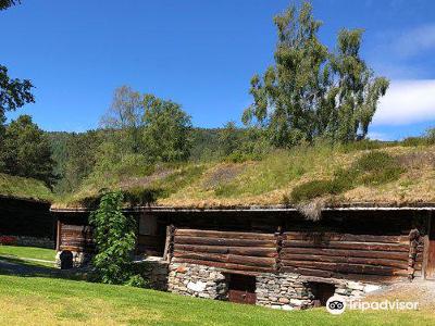 Romsdal Museum
