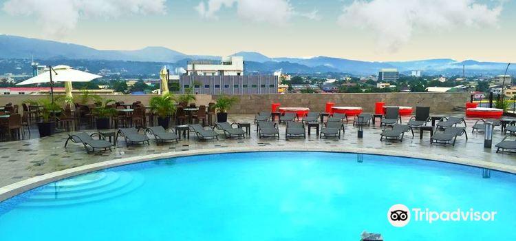 Skywaterpark Cebu3