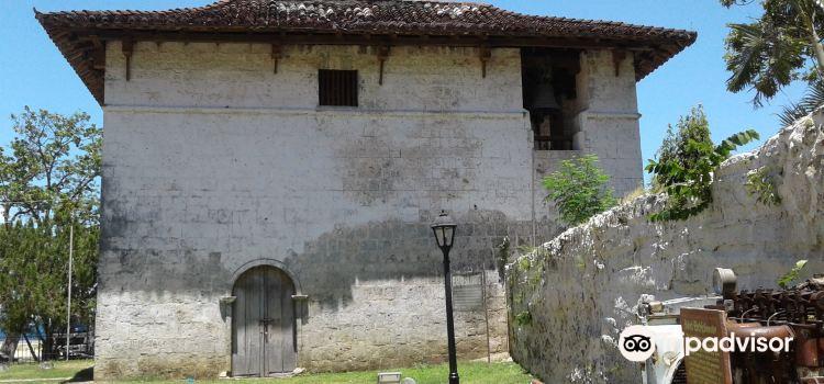 Watchtower Ruins2