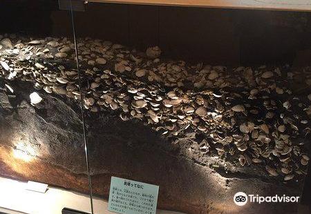 시나가와 구립 시나가와 역사관
