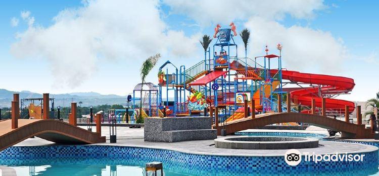 Skywaterpark Cebu2
