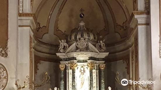 Basilica Collegiata