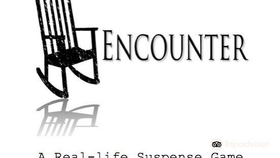 Encounter - Real life Suspense Game