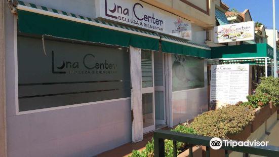 Luna Center