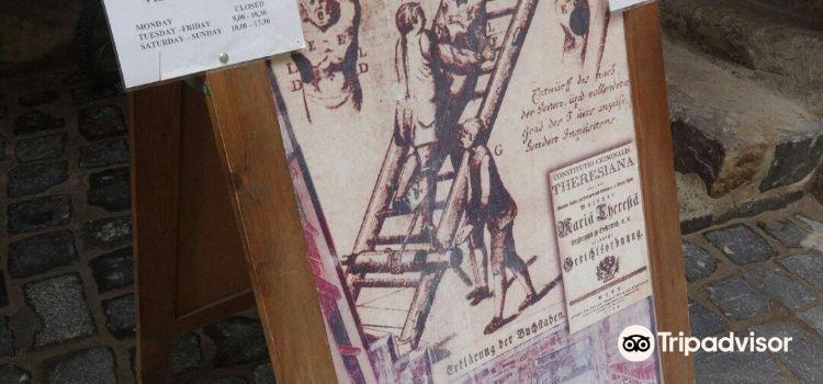 Torture Museum3