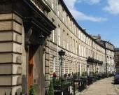 皇家蘇格蘭俱樂部酒店
